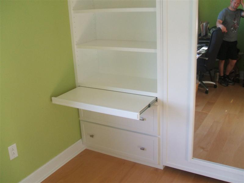 Murphy Desk Gallery Raleigh Murphy Beds By The Master 39 S