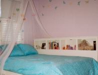 wayne_bed_03